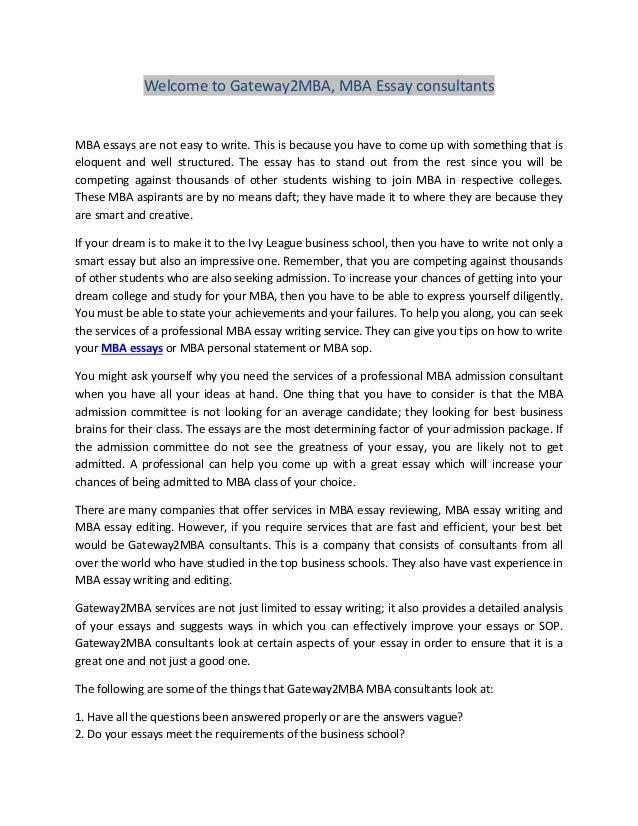 Uc admission essay help