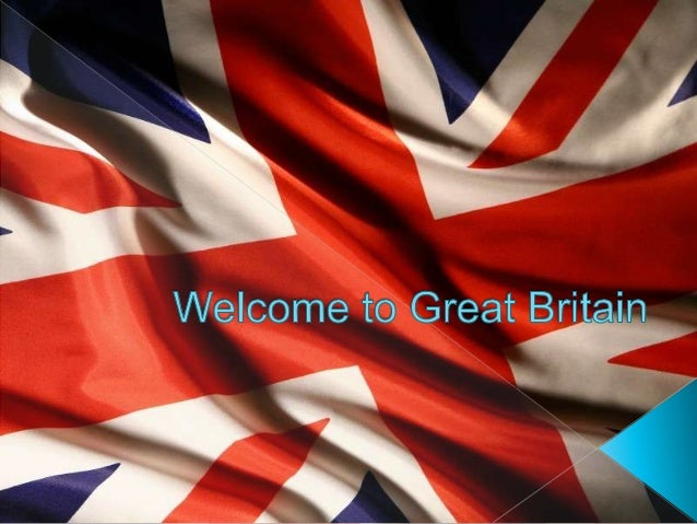    The British isles are separated    from the European continent    by the North Sea and the    English Channel. The wes...