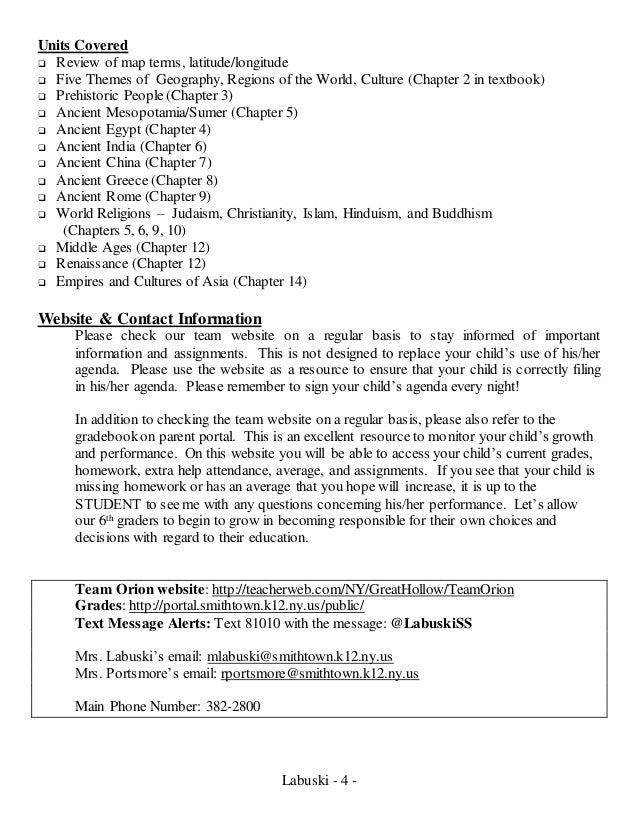 CLEP American Govt Exam