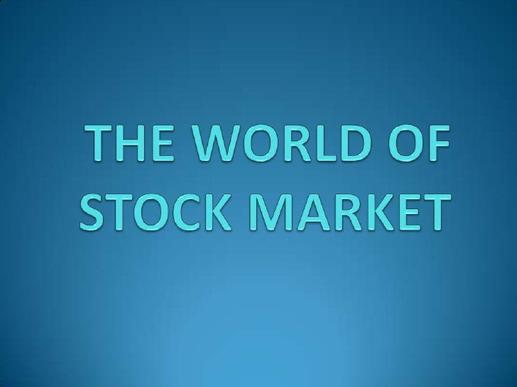 What is SENSEX? Index of Bombay Stock Exchange Most popular stock market index in  india First compiled in 1986 Consis...