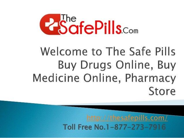 online pharmacies clomid