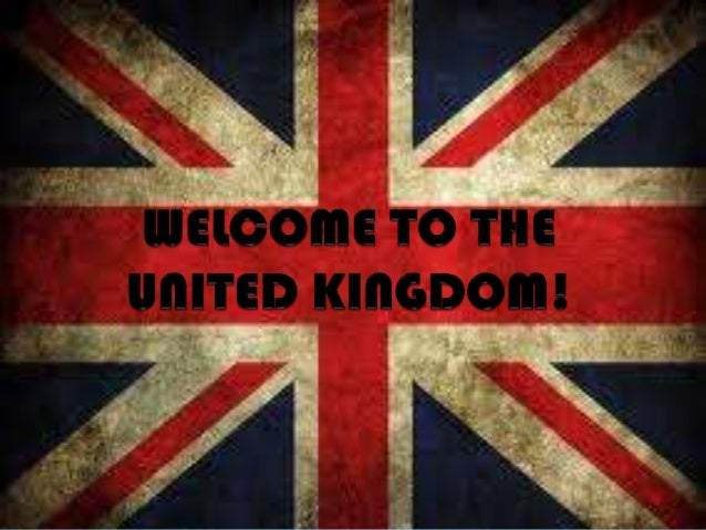 The United Kingdom,  also called the U.K,consists of a group of     islands off the  northwest coast ofEurope. It is a uni...