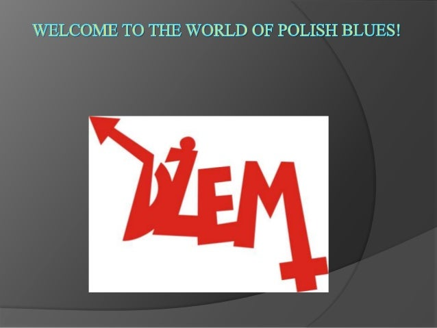 About Band:  Polish band of rock and blues music.  The first singer died in 1994 of heart failure.  The motto of the te...