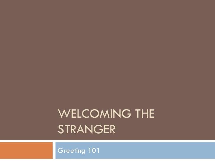 strangers on a train script pdf