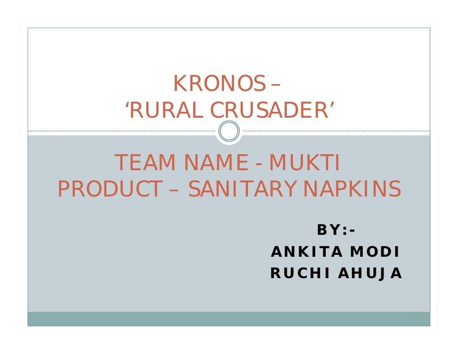 Welingkar's team mukti at iima confluence 2010, kronos event (we school) 1st place rural crusaders