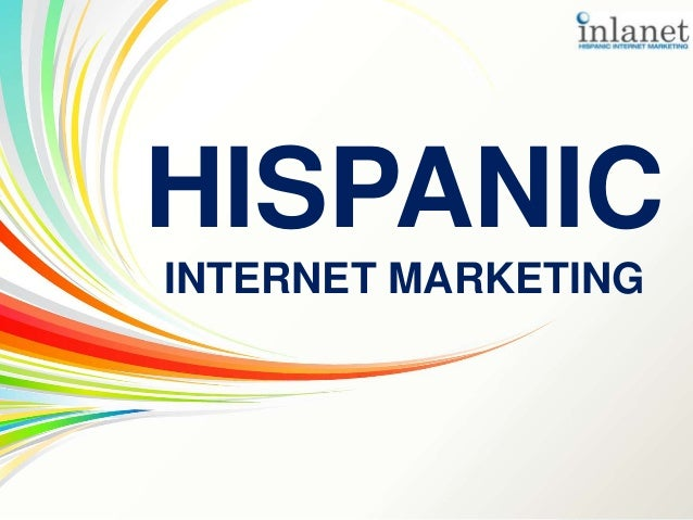 The Hispanic Market: Why and how to invest in it