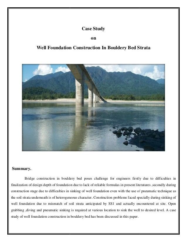 Design Of Bridges Nptel Pdf