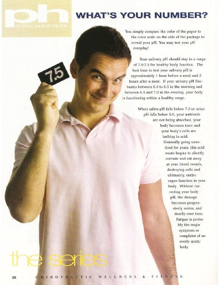 Wellness P H 2 Page 3
