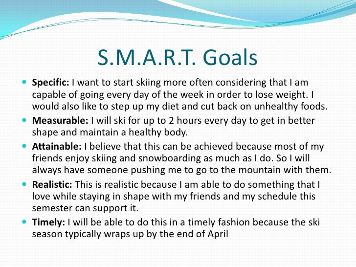 how to lose weight essay Two ways to lose weight society has chosen many ways to lose weight two ways that are common are dieting with exercise or taking dietary supplements if.