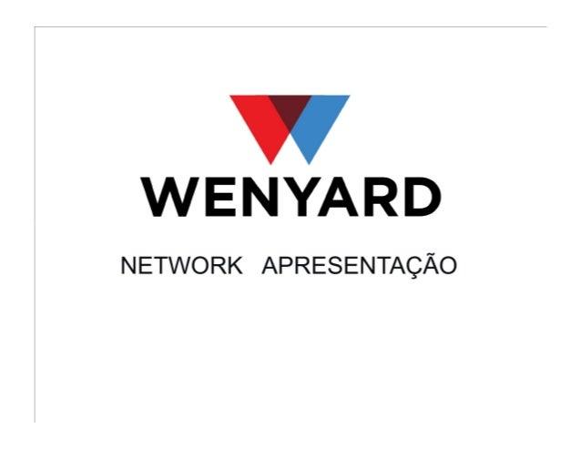 Visite: https://wenyard.com/frontpage/teamazores Mais info Skype: ricardojorgenascimentoteixeira https://www.facebook.com/...