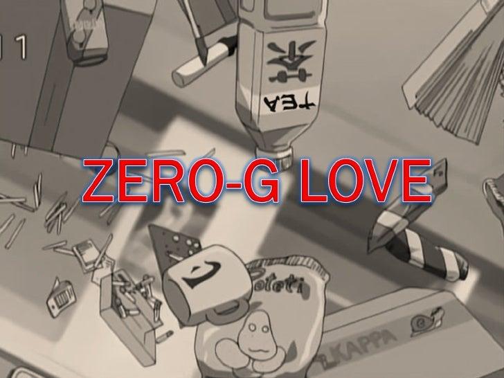 We Remember Love Eureka 7 0 G Love