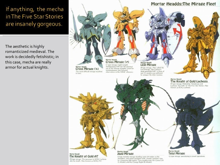 [bank] Les artistes que vous adorez - Page 8 We-remember-love-the-five-star-stories-mecha-designs-2-728