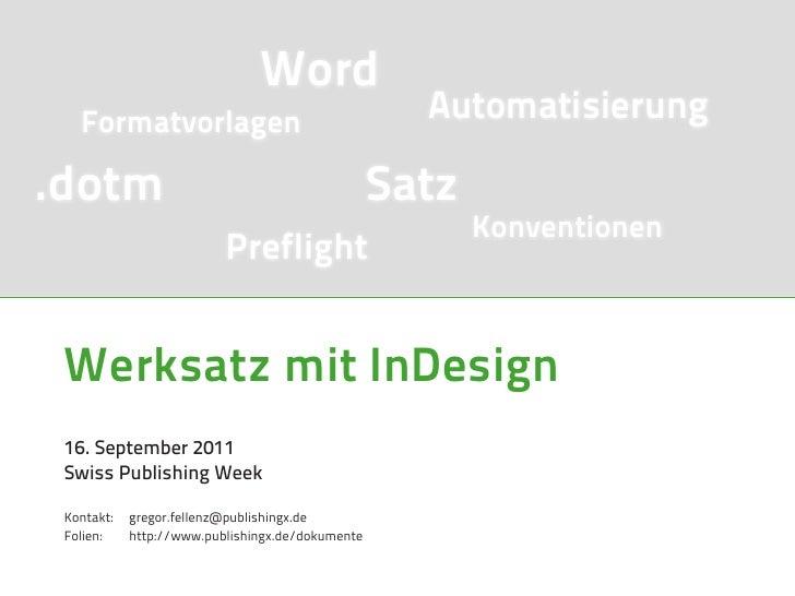 Word   Formatvorlagen                                   Automatisierung.dotm                                             S...