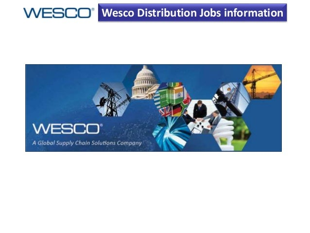 wesco dating site Download the informative and exciting new app for the 2017 wesco vip loyalty programthis app provides you with the latest information on the vip loyalty program you will find information on your year-to-date sales including both qualifying purchases and vip supplier bonusescontact your wesco sales rep to learn more.