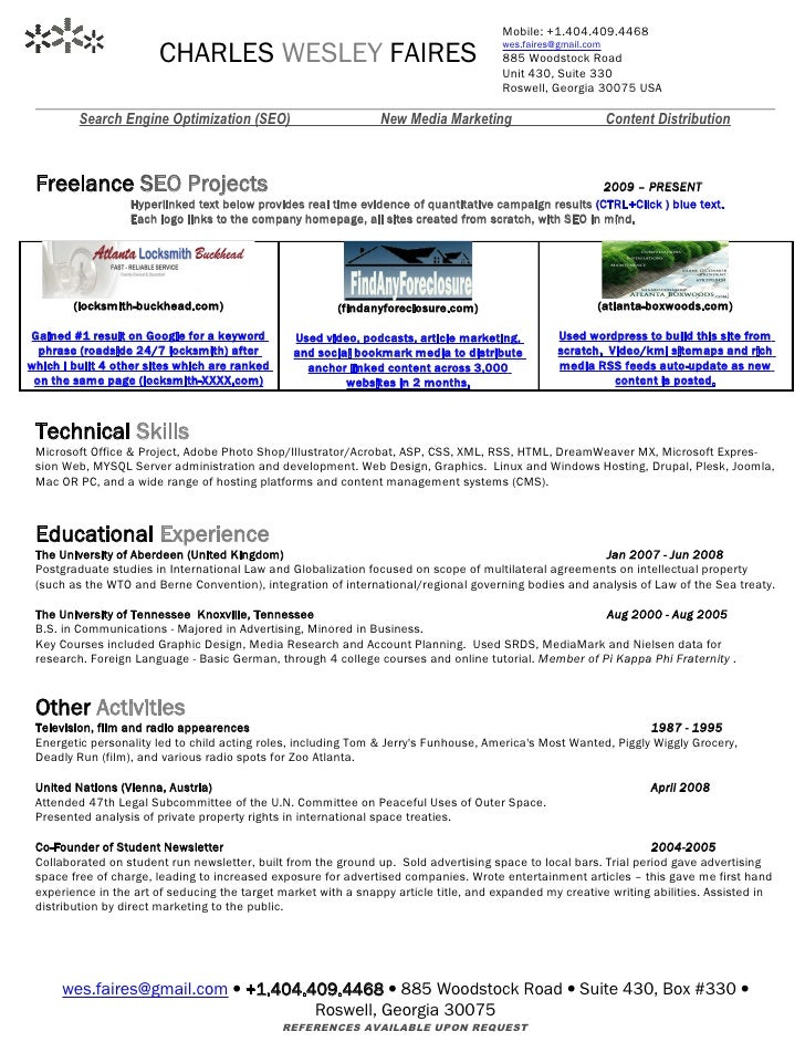 resume. top rated resume writers. technical resume .... resume writer ...