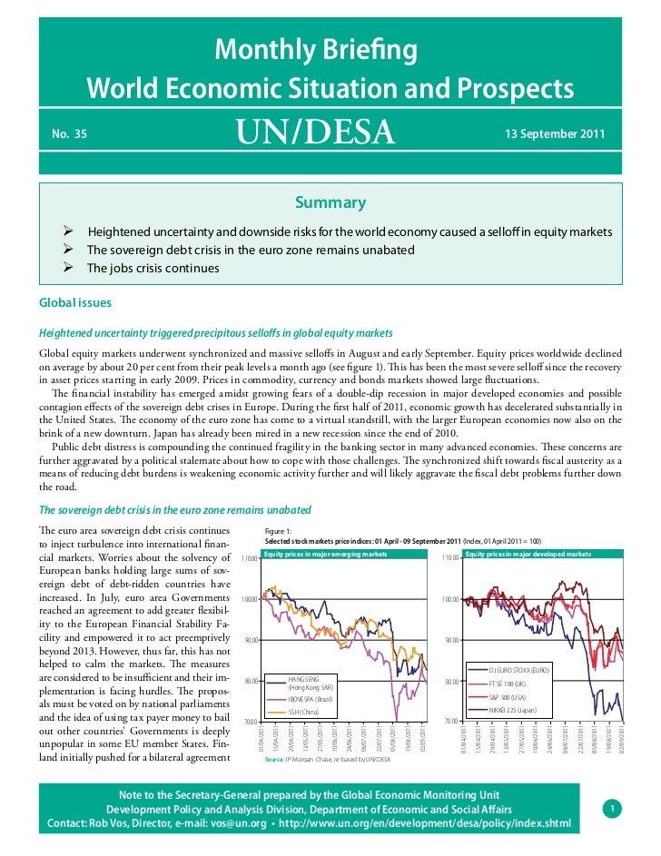 http://www.un.org/en/development/desa/policy/wesp/wesp_mb/wesp_mb35.pdf