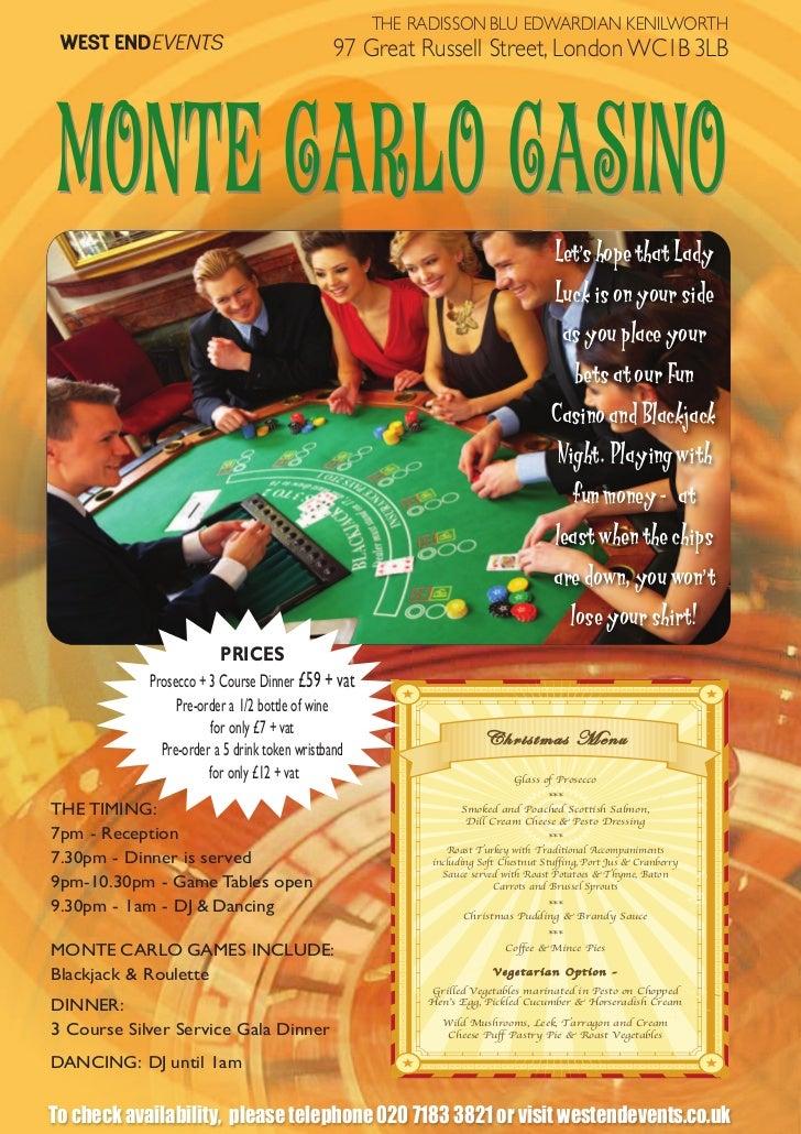 Mille lacs casino movies casino di venezia dress code