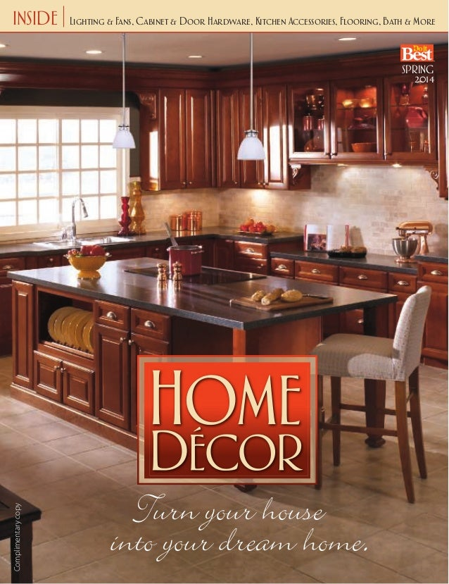 28+ [ western home decor catalogs ] | the natural western home