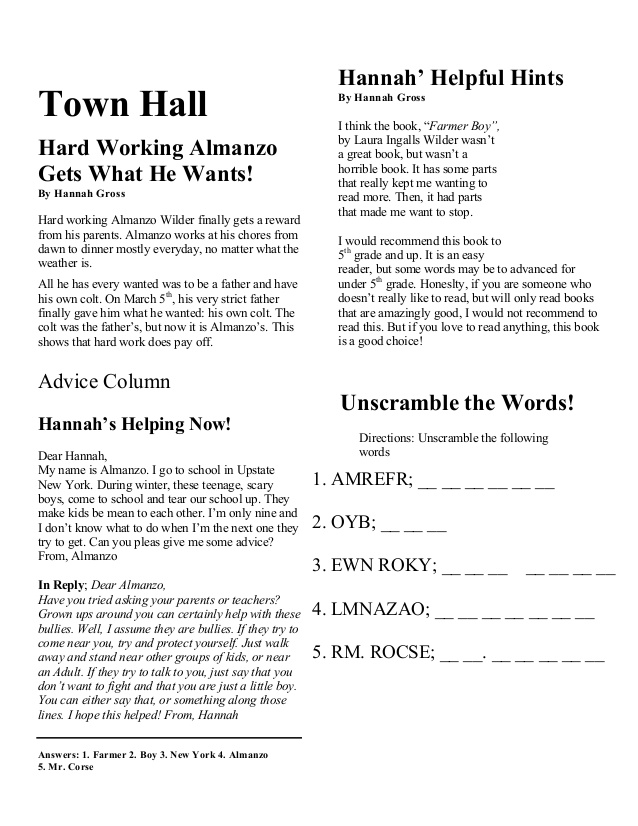 western-newspaper-hannah-2-638 ...