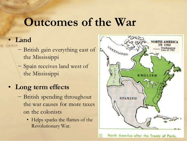 causes and outcomes of revolutionary war The american revolutionary war, also known as the american war of independence, was a long conflict that spanned more than eight years of fighting between the american revolutionary war, also known as the american war of independence, was a long conflict that spanned more than eight years of fighting between great britain and.