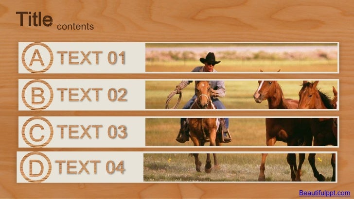 Tag Wild West Ppt Template Free Powerpoint Template Dinosauriensfo