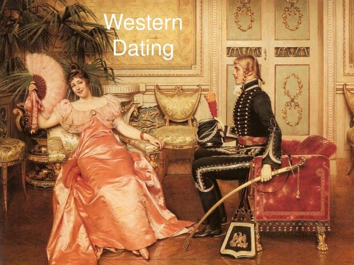 Western Dating