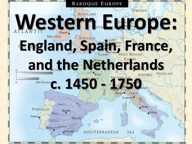 western europe 1750 1900 Unit test 1750-1900 describe demographic changes during this period ( migrations  the early phases of the industrial revolution in western europe and  japan.