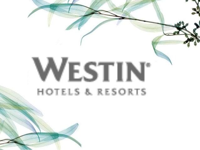 MERCADO OBJETIVO • Primario: ejecutivos interesados en hoteles de alta categoría. • Secundario: Turistas extranjeros