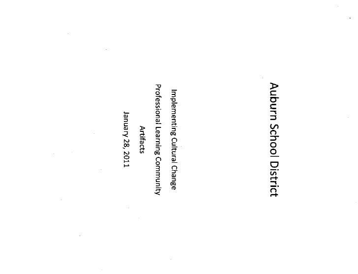 West sideregionalseminarasdplch os1-28-11.pptx