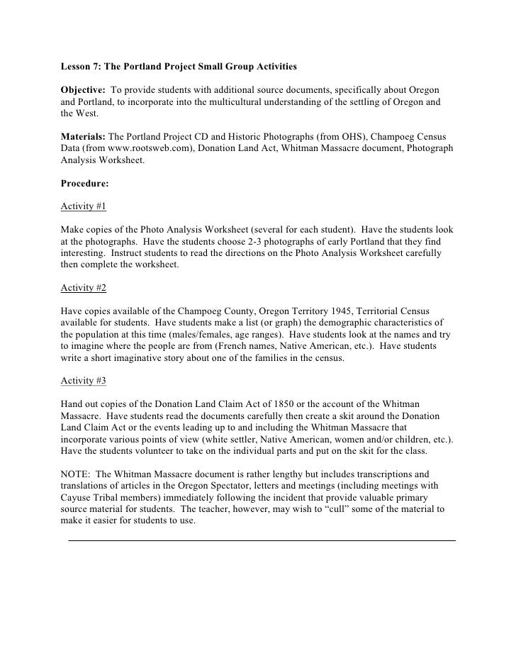 Westward Expansion by Edna Kovacs, Ph.D.