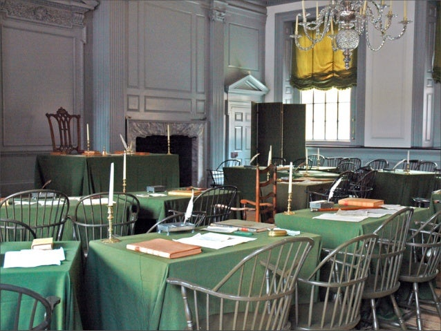 What was The main concern of the rebels who carried out Shays' Rebellion was to protest?