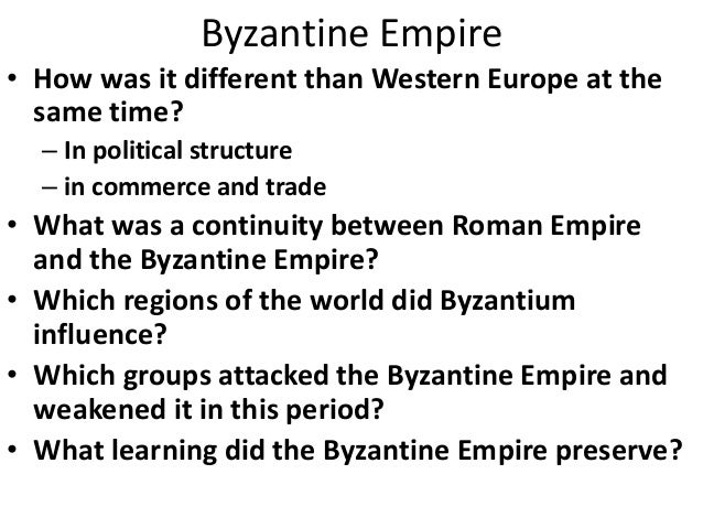 similarities and differences between rome and han dynasty fall Similarities and differences between the fall of han china and the fall of the roman empire 2 following  5  the han dynasty and the roman empire were two of the most powerful entities to rule their respective parts of the world at their peaks, both states controlled a large portion of the world population and produced political.