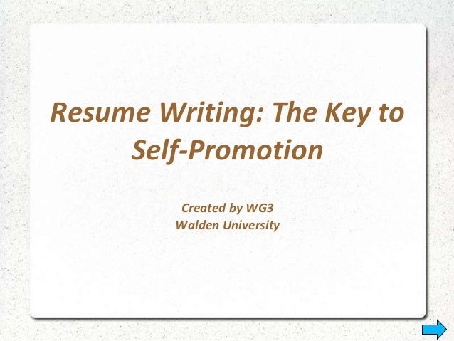 types of resume writing There are three main types of resumes, functional resume, chronological resume and combination resume.