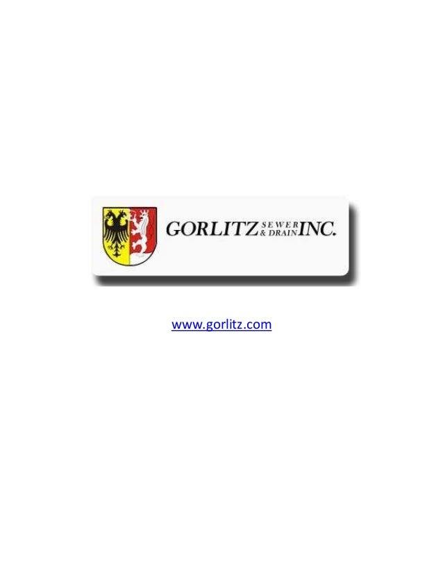 www.gorlitz.com