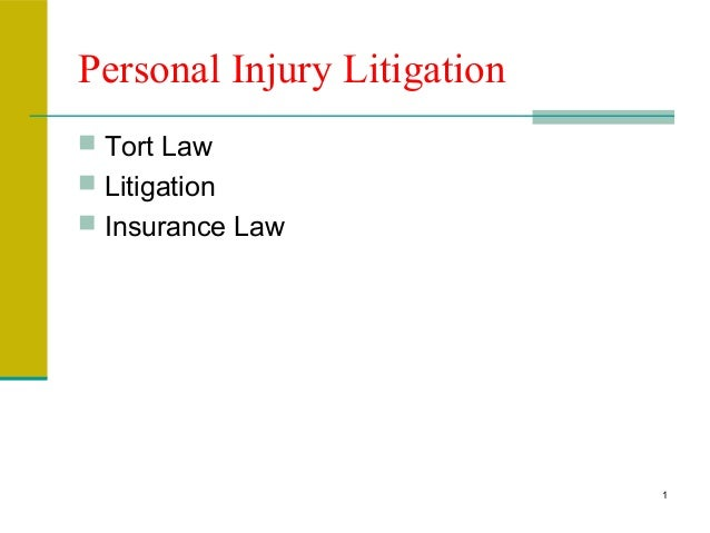 law tort and personal property Definition of tort law in the damage to personal property must elect on deterrence and tort law and concludes that the tort system is fully.