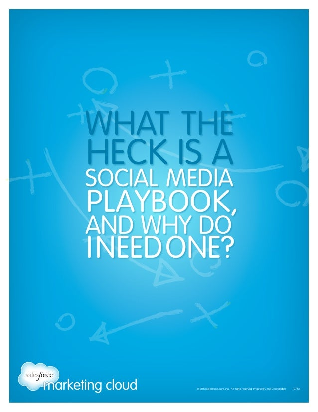 What the-heck-is-a-social-media-playbook-and-why-do-i-need-one