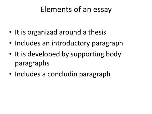 what elements of an essay represent Last supper elements and principles of design essay wheel and design elements essay and strength horizontal- represents calm.