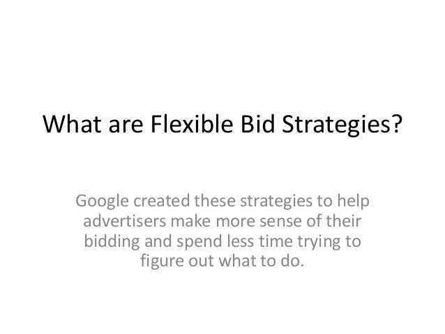 google adwords search study guide