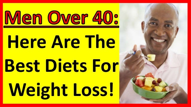 weight loss pills for over 50