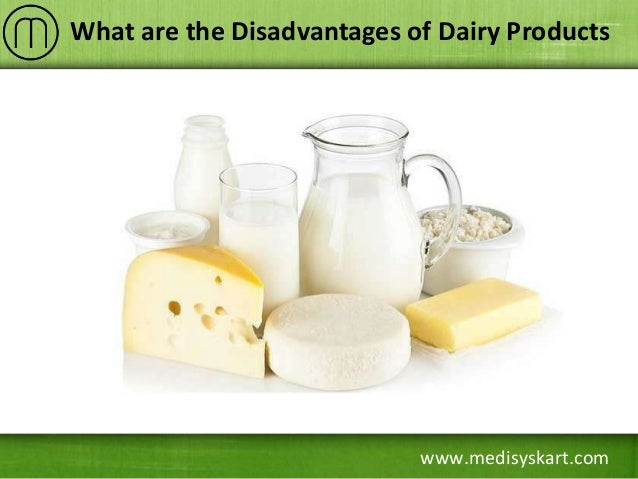 disadvantages of milk Advantages and disadvantages of milk the article written in the sunday times by dr wolfe segal, senior lecturer in biochemistry, university of wa called 'milk is full of food value', discuses the facts about milk dr wolfe segal wrote what vitamins and minerals are in milk also how many.