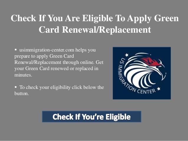Duncan Mackay Visa  royal bank of canada lost visa card   Blogspot