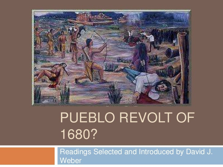 pueblo revolt All images are part of the public domain_creative commons if you would like to download the powerpoint used in the video, please click here: http:__www.