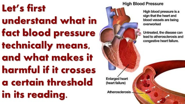 Blood High Pressure Viagra