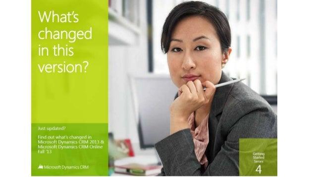 Questions Contact: Robert Fitzer | Microsoft CRM Practice Lead| Perficient, Inc. O: 949.467.9728 Robert.Fitzer@Perficient....