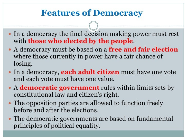 Democracy More Form Of Government Than Dictatorship Essay Maos  Essay On Peoples Democratic Dictatorship