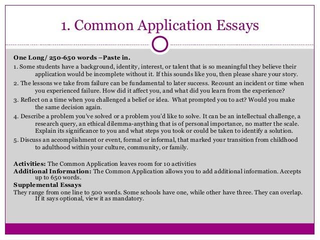 essay writing forums