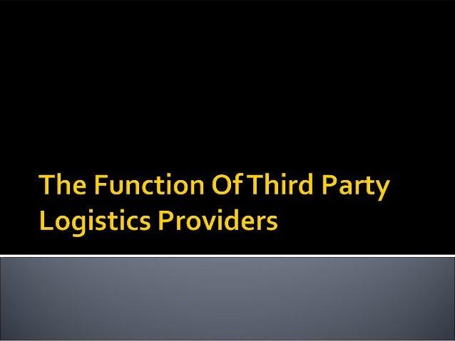 sap s 4 hana simple logistics is the future so take a great look