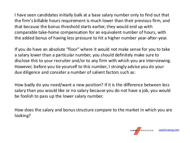 Cover Letter With Salary Expectations Sample. Letter In Hospital
