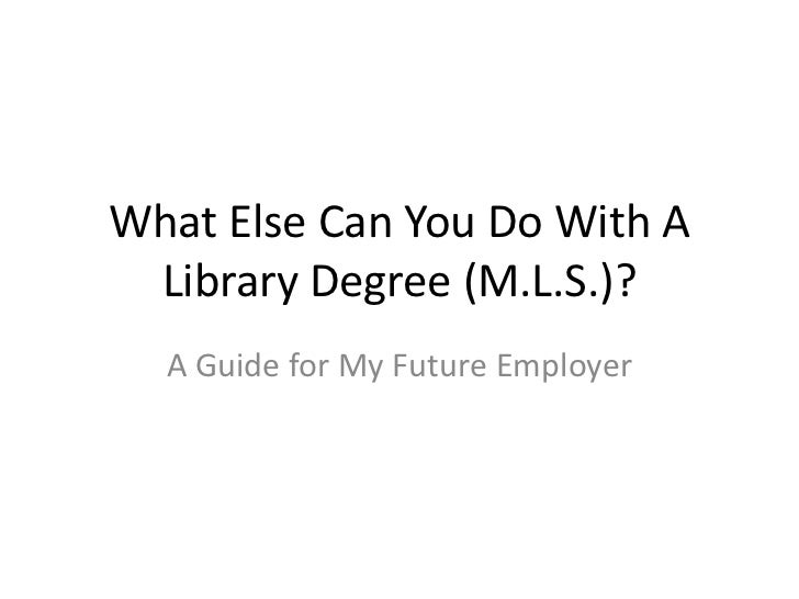 can you borrow a degree thesis from chalmers library A selection of theses and dissertations are a number of theses written in support of higher degrees for borrowing a thesis from an overseas library.