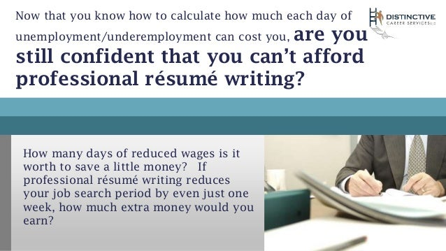 Resume Writing Services Pricing Browse Our Resume Formats And Lovelyree  FROM SCRATCH FEE If You Do